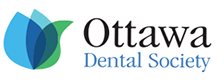 ottowa dental society